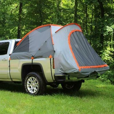 New Waterproof Truck Tent Pickup for Camping Fishing STOCK