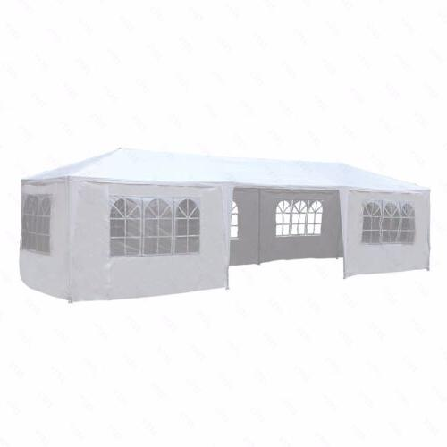 Party Tent Wedding Canopy Event