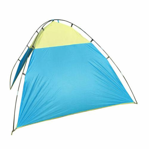 Pop Up Outdoor Camping Canopy