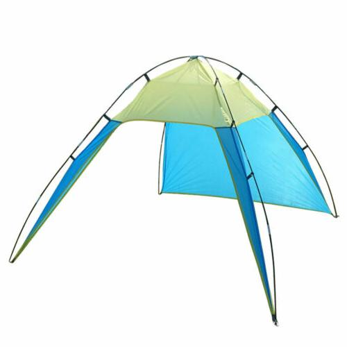 Pop Up Sun Outdoor Camping