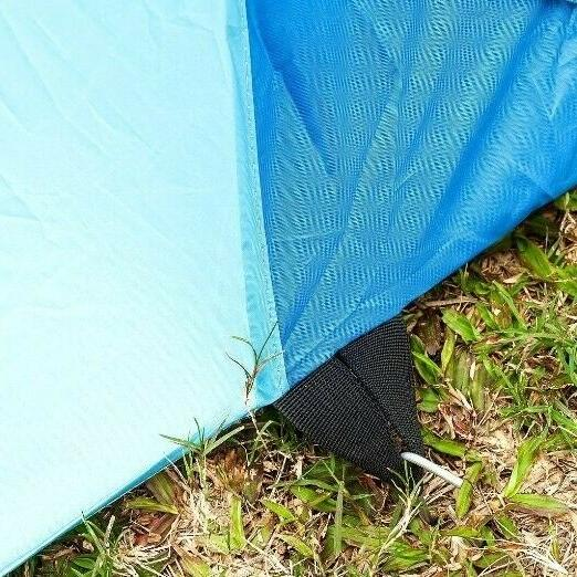 Pop with UV Protection Cabana Super Lightweight |