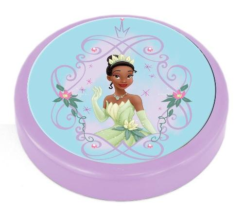 Disney Princess and The Frog Bed Tent