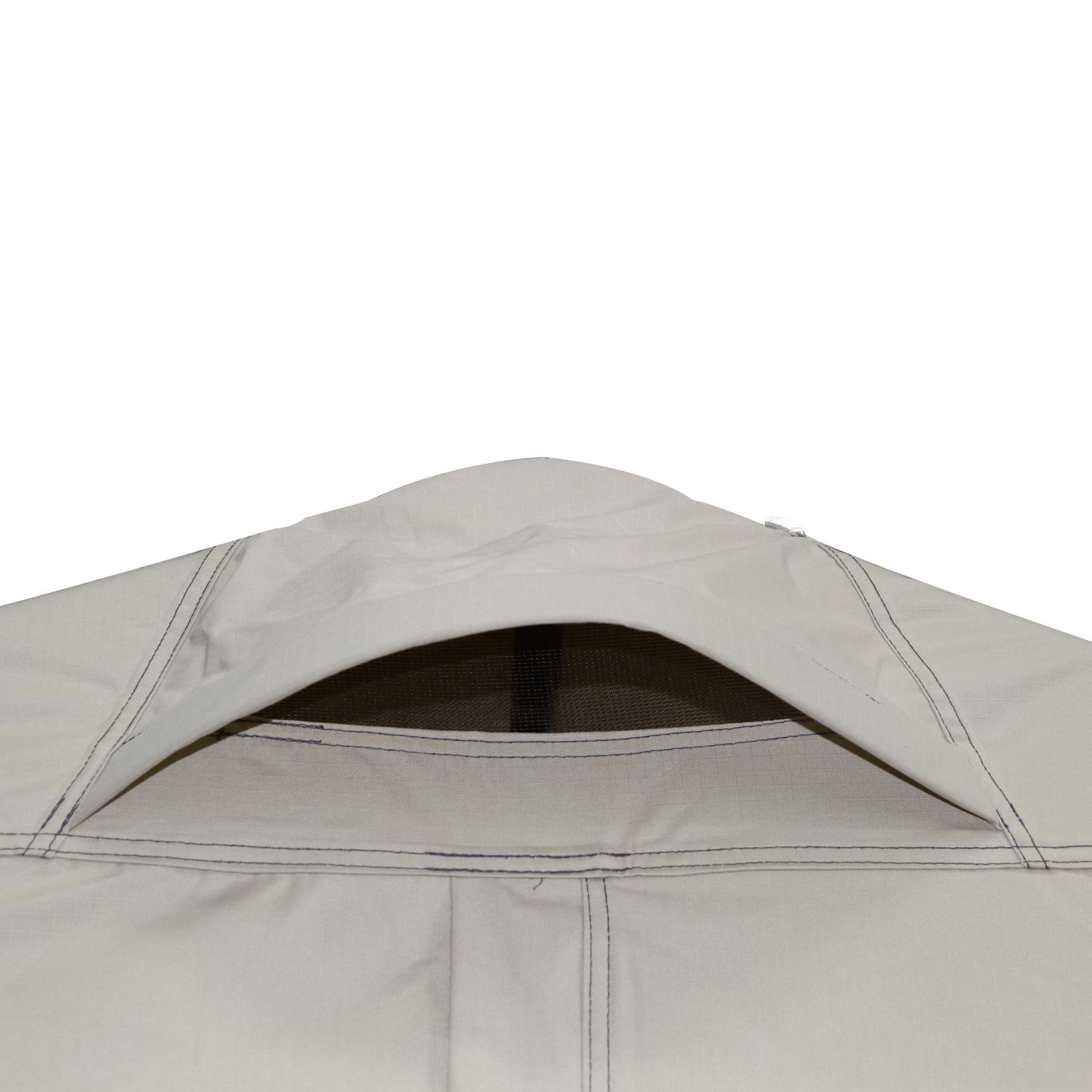 Coleman 6-Person Instant Tent Rainfly Accessory Fits 10 x 9
