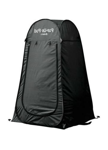 st 002 pop up pod changing tent