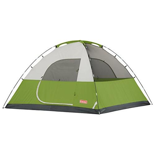 Coleman Dome for Tent