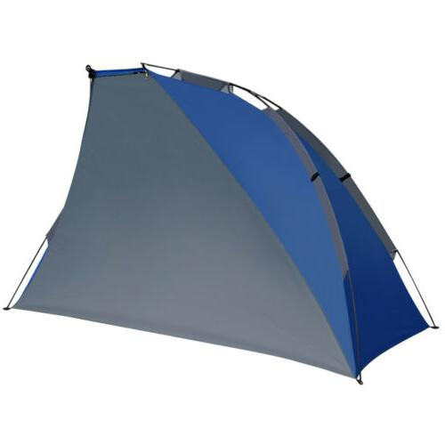Sunshade UV Shelter