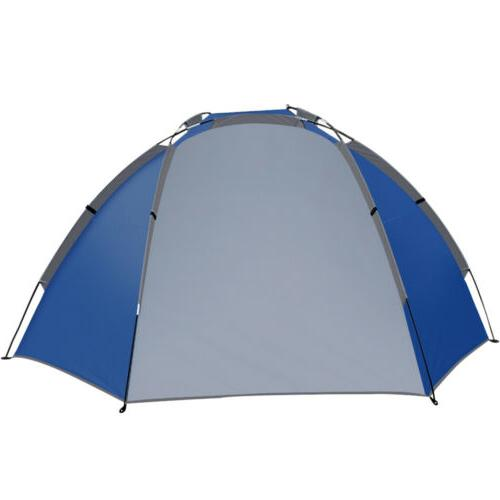 Sunshade Beach UV Shelter Canopy