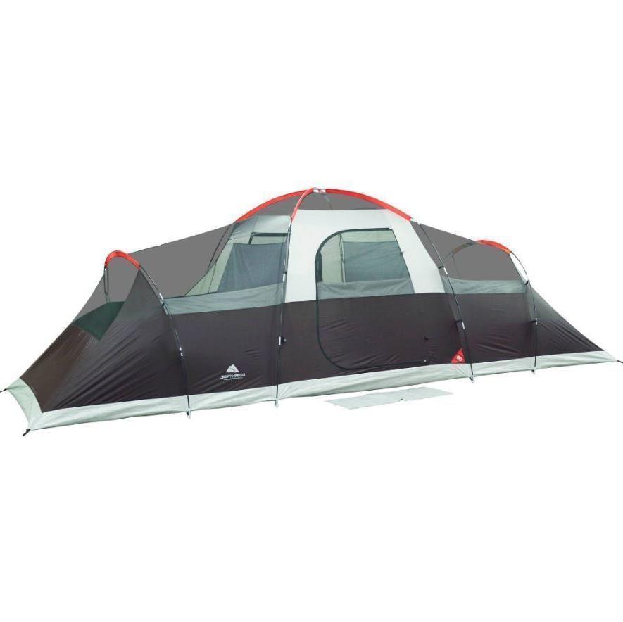 Large Tent Ozark