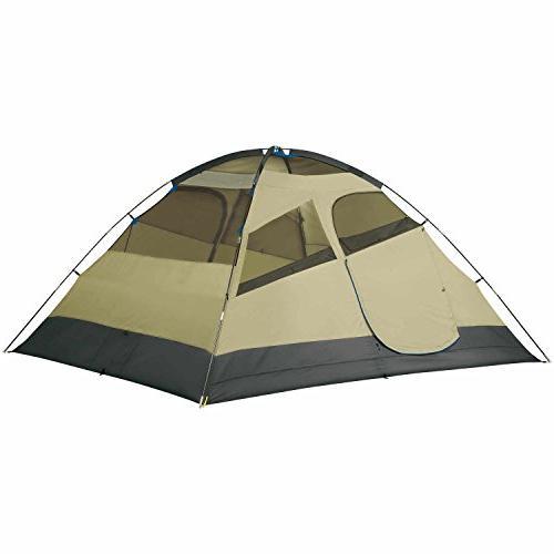 tetragon 8 tent