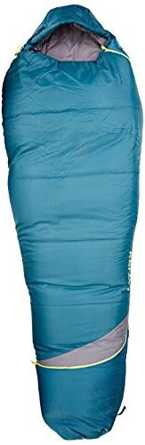 Kelty Tuck 30 Degree Sleeping Bag - Long