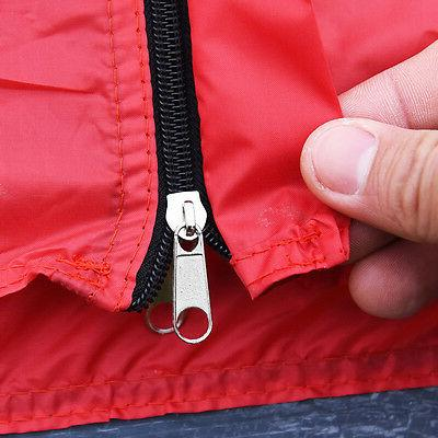 Waterproof 2 Person Tent Backpack