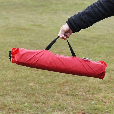Waterproof 2 Tent Backpack