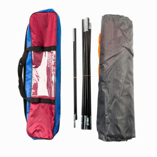 Waterproof Tent Shelter Outdoor