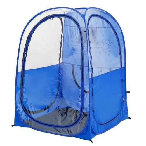 Alvantor Sports Tent Weather Pods Camping Tents Pop Up Water