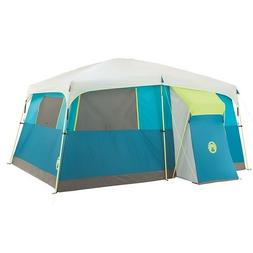 Large Tent Cabin Poles For Adults Camping Kids Girls Boys Do