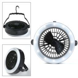 Odoland LED Lantern, Bright Portable LED Camping Lantern Fla