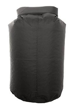 Sea to Summit Lightweight Dry Sack - Black 8L