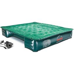AirBedz Lite Truck Bed Air Mattress - Full Size