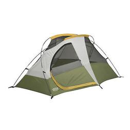 Wenzel Lone Tree 7 X 5 Foot Dome Tent