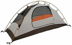 ALPS Mountaineering Lynx 1-Person Tent NEW