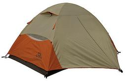 ALPS Mountaineering Lynx 4 Person Outdoor Camping Weatherpro