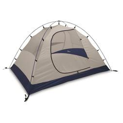 ALPS Mountaineering Lynx Tent, 2-person