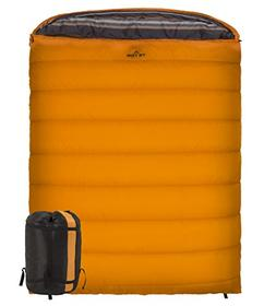 TETON Sports Mammoth 0F...New Summer Sale DIY Free Shipping