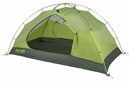 Marmot Crane Creek Backpacking and Camping Tent   2 person