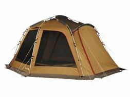 Snowpeak Snow Peak Mesh Shelter TP-920R Tent Camp Outdoor 4