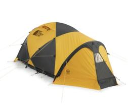 The North Face Mountain 25 Tent with Footprint