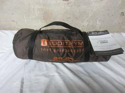 ALPS MOUNTAINEERING Mystique 1  NEW with Tags