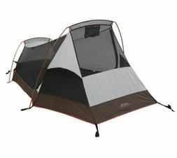 ALPS Mountaineering Mystique 1 Tent - 1 Person, 3 Season