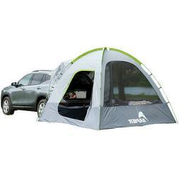 Napier Backroadz SUV Tent, Grey  Green, 2019 Model