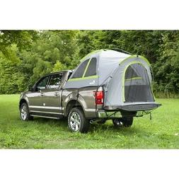 Napier Backroadz Truck Tent 19 Series w/ Full Rainfly  Storm