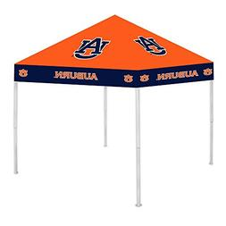 Rivalry NCAA Auburn Tigers Canopy