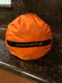 New Big Agnes Frying Pan SL2 Lightweight 2 Person  Tent + Fo