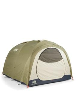 New Rei Kingdom 6 Camping Tent