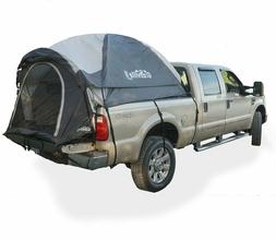 New Offroading Gear Truck Bed Tent, 6.5' Box Length
