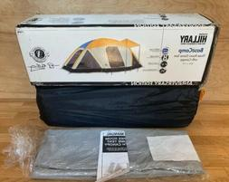 NEW Vintage Sears Hillary BaseCamp Dome