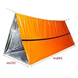 Newest ArrivalOutdoor Durable <font><b>Tent</b></font> Shelt