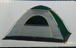 Wenzel Nova 2 Person Dome Camping Tent