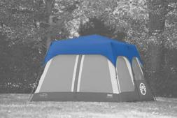 OpenBox Coleman Accy Rainfly Instant 8 Person Tent Accessory