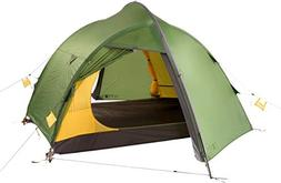 Exped Orion Tent Green  sc 1 st  Exped Tents - tentsi & Exped Orion III Extreme Tent Green 2-3 Pers