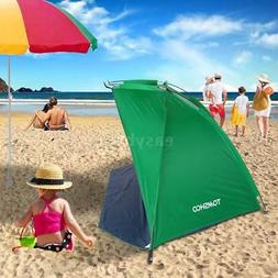 TOMSHOO Outdoor Sports Sunshade Tent/Shelter For Fishing Pic