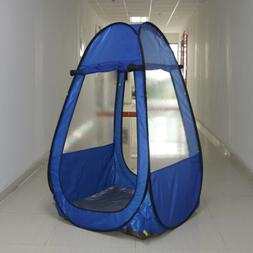 outdoor sports tents sun shelter weather pod