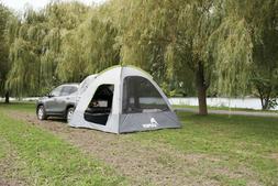 Napier Outdoors Backroadz Series Gray SUV & Van Tent 19100 1
