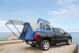 Napier Outdoors Blue Sportz Pickup Truck Tent 57 Series 5709