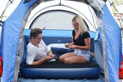 Napier Outdoors Sportz Full Size Pickup Truck Bed Air Mattre