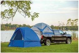 NEW Napier Outdoors Sportz Link Model 51000 Tent with Attach