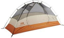 REI Passage 1 Tent - NIB
